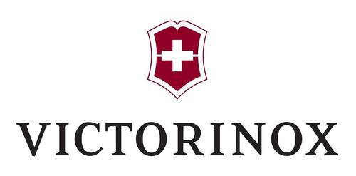 organizador de documentos victorinox 31172801 + envío gratis