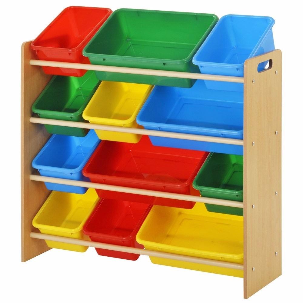 Organizador de juguetes juguetero para ni os para guardar - Organizador de juguetes ...