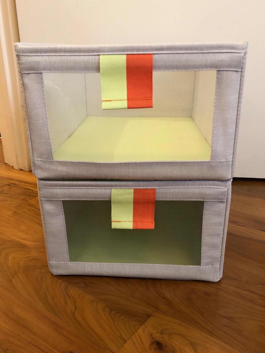 00 Juguetes Perfecto 400 Estado1 Ikea De Ropa Organizador O Niños XiOPkZu