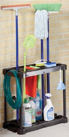 Organizador de limpieza betterware cod 15101 - Organizadores hogar ...