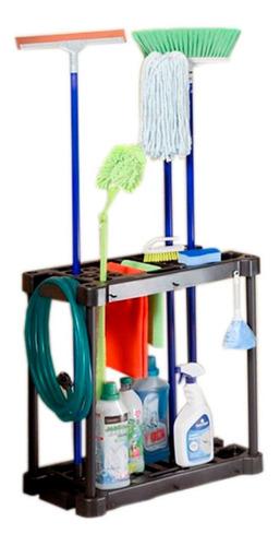 organizador de limpieza betterware cod. 15101 rchp