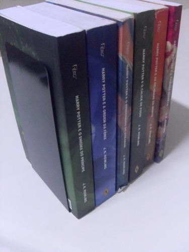 organizador de livros. kit com 24 unidades bibliocantos