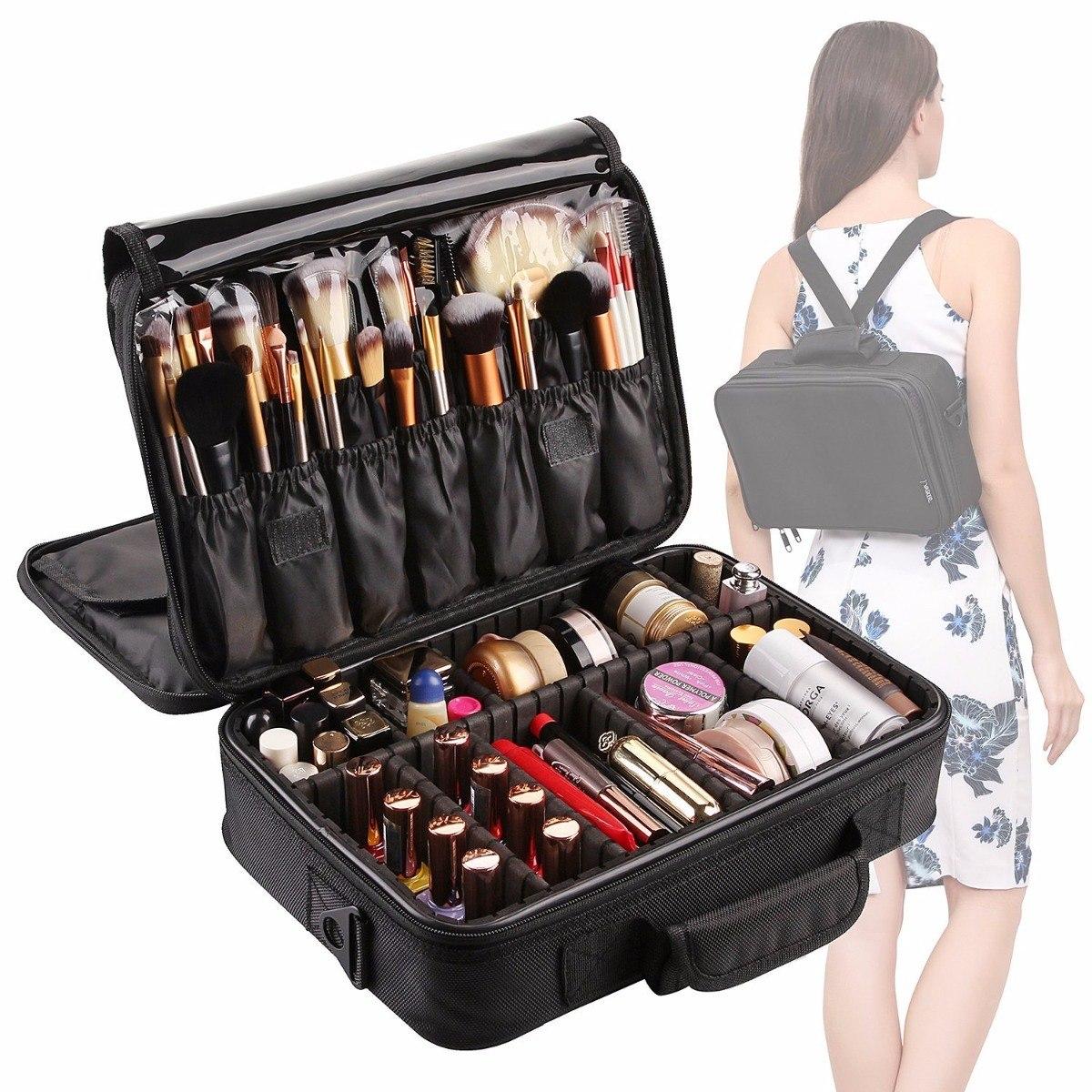 Makeup brush set amazon ca