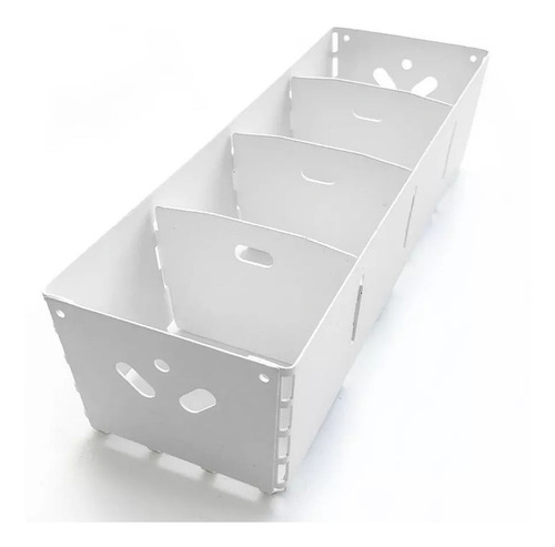 organizador divisor cajón cajones muett tienda pepino divisiones utensilios