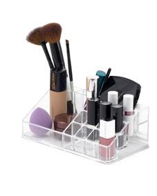 5e89c2d41 Organizador De Maquillaje - Maquillaje en Mercado Libre Argentina