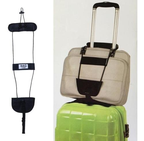 organizador maleta equipaje viaje