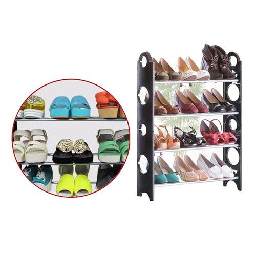 organizador mueble zapatera zapatos