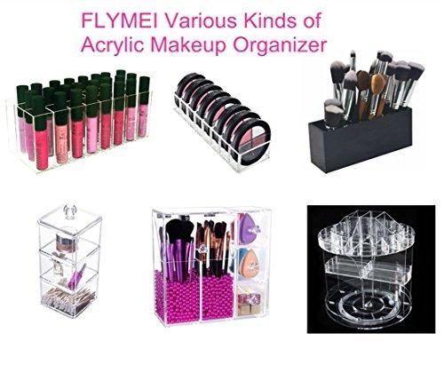 organizador organizador maquillaje