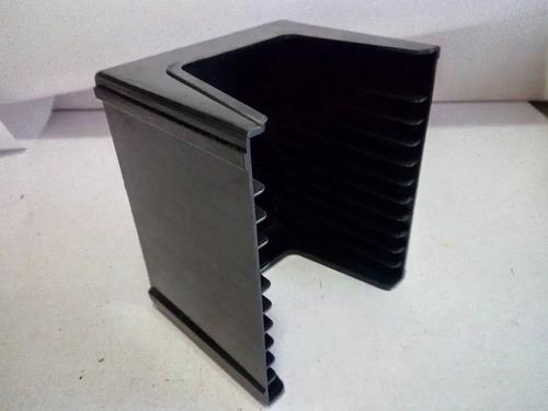 organizador-para-12-cd-original-de-plastico