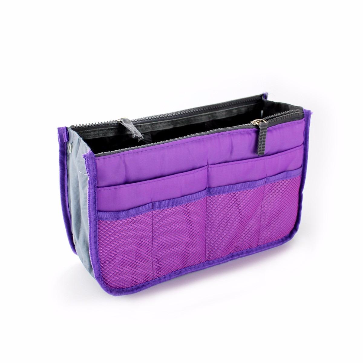 Organizador para carteras y bolsos en mercado - Organizador de carteras ...