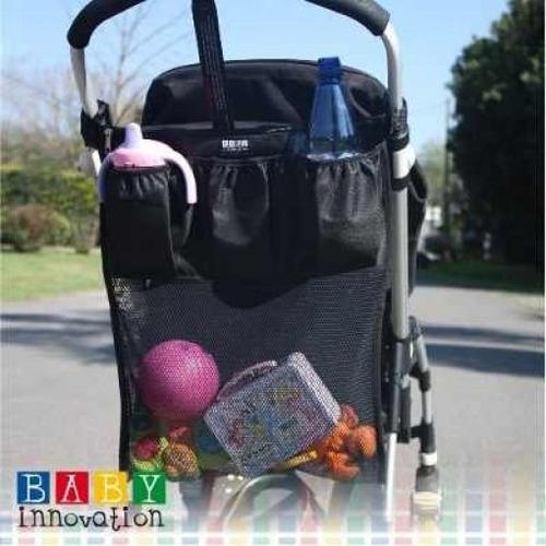 organizador para cochecitos baby innovation bebes universal