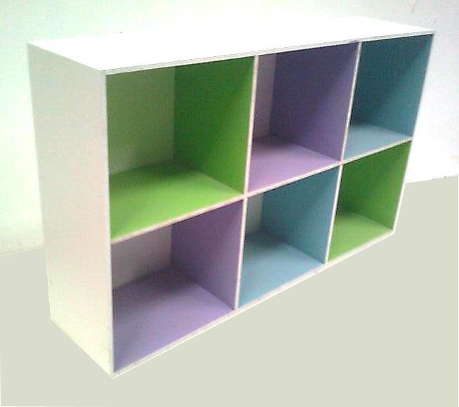 Muebles para juguetes infantiles cocinas de juguete for Mueble organizador infantil