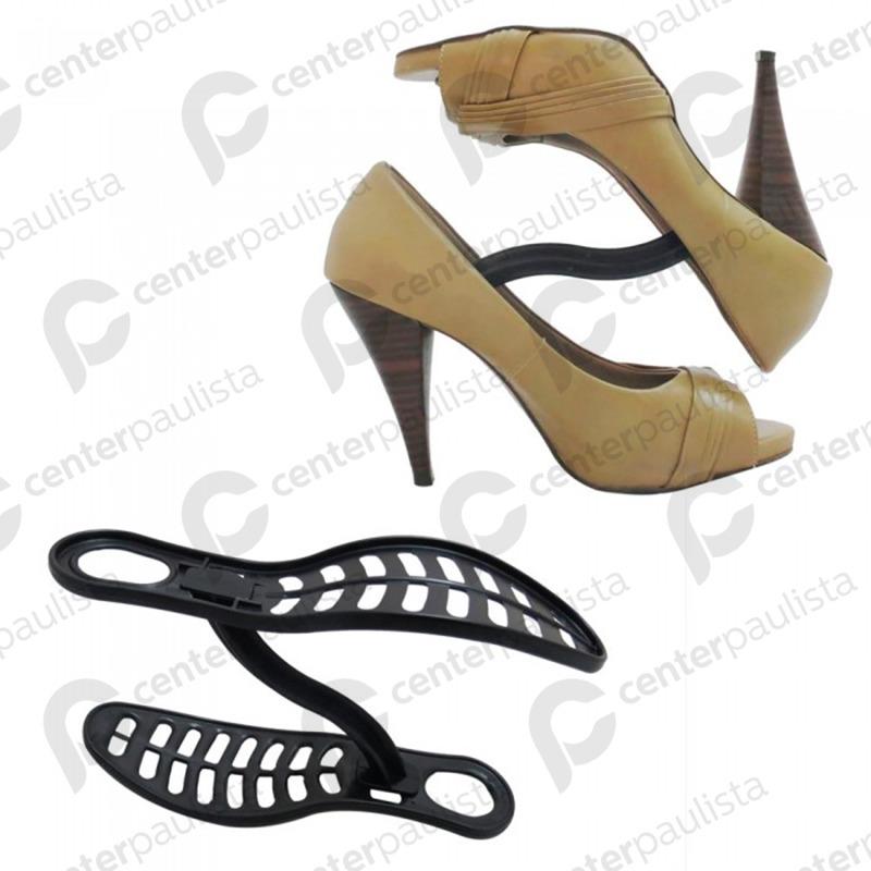 21f3f07b6 organizador sapatos 20 pares closet sapateira guarda roupas. Carregando  zoom.