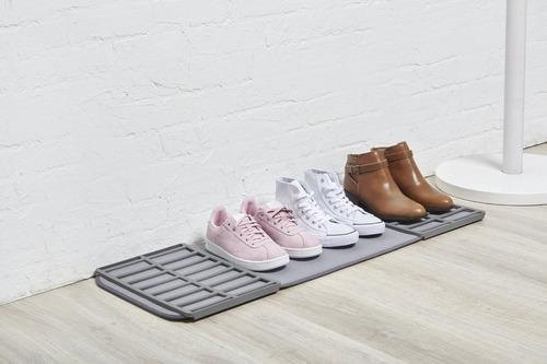 organizador / secador zapatos shoe dry