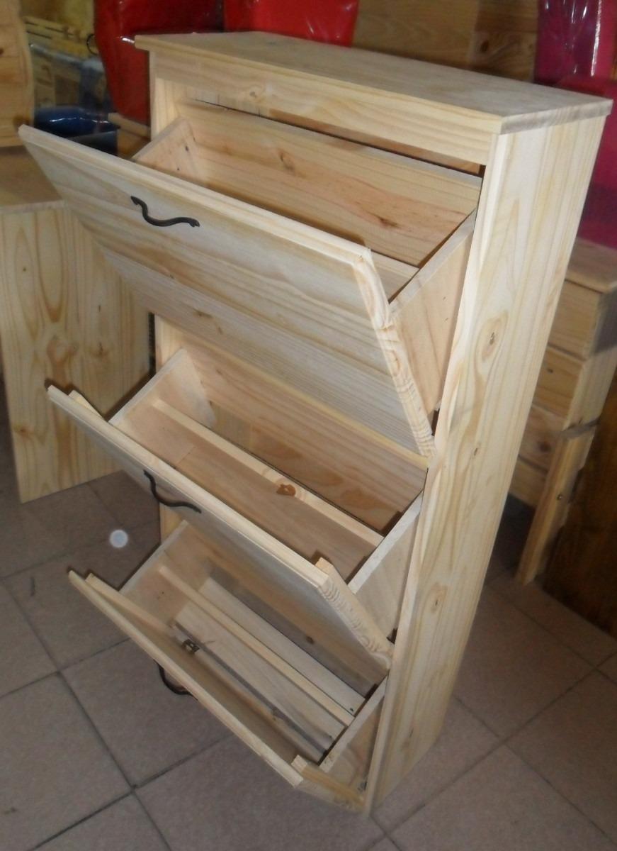 Magnífico Muebles Para Zapatos Ilustración - Ideas de Decoración de ...