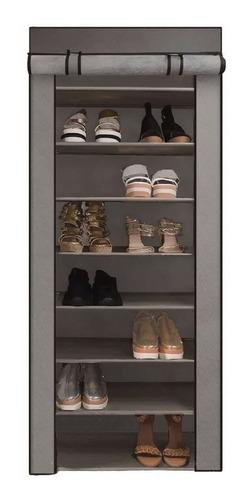 organizador zapatos zapatera