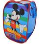 Cesta Disney Mickey Mouse Pop Up
