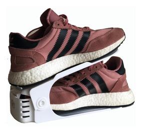 Regulables Color Blanco Zapatos De En Organizadores Yf7gvyb6