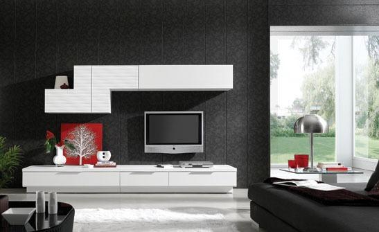 Organizadores - Modulares - Tv - Lcd - Rack. Mattushop - $ 21.990,00 ...