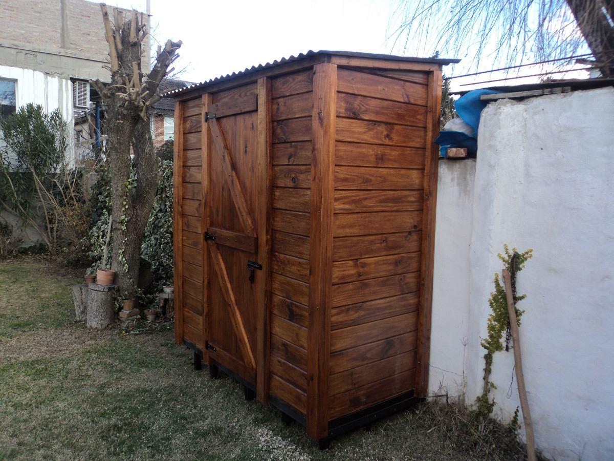 Cobertizos de jardin bajo precio metal jardn cobertizos for Cobertizos para jardin