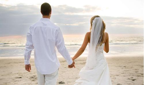 organizamos bodas, matrimonios inolvidables, todo en eventos