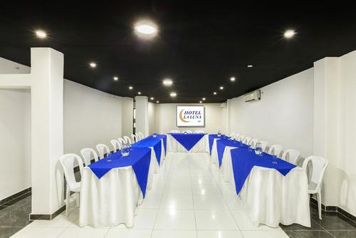 organizamos su evento según su presupuesto y requerimiento.