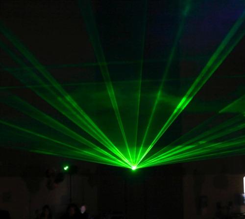organizamos sus eventos - alquiler luces - sonido - miniteca