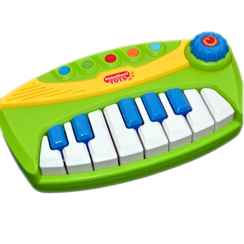 ¿Qué oís de los vecinos? Organo-piano-electronico-juguete-sonidos-melodias-luz-oferta-D_NQ_NP_530311-MLA20508690169_122015-F