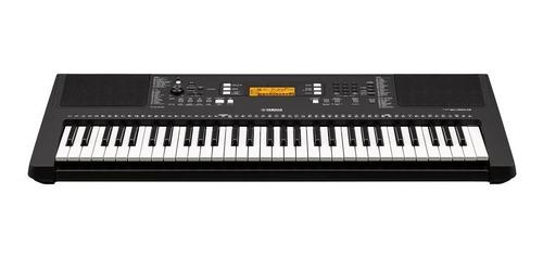 organo piano teclado