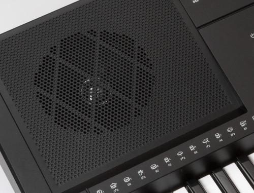 organo teclado sensitivo medeli m17 pie funda banqueta atril
