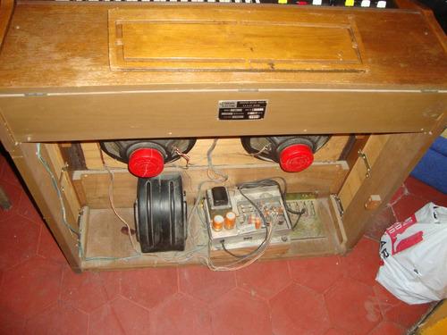organo yamaha para reparar teclas barato y economico
