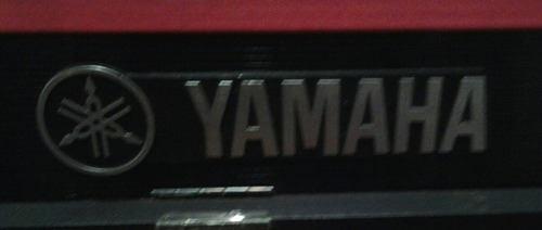 organo yamaha yc 10 unico. vintage, inmaculado como nuevo.