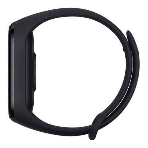 orginal xiaomi mi band 4 bluetooth pulsera inteligente-negro