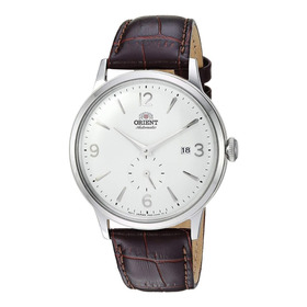 Orient Bambino Small Seconds Autom Ra-ap0002s10 Fotos Reales
