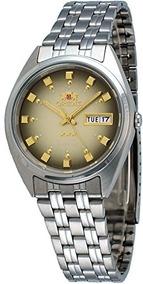 554271fc146b Reloj Baojia Otros Relojes Pulsera Mido - Relojes Orient en RM  (Metropolitana) en Mercado Libre Chile