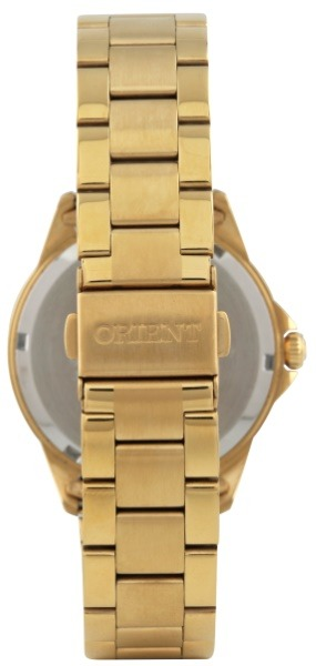 c4a38f0d42f relógio orient feminino dourado c  pedras 34313 · relógio orient feminino · orient  feminino relógio