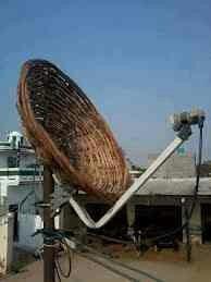 orientación antenas pte alto +56950321380