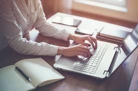 orientación, guía online. tareas, trabajos prácticos, etc.