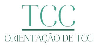 orientação de tcc