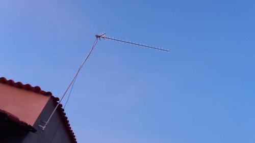 orientações na escolha do kit repetidor de sinal de celular