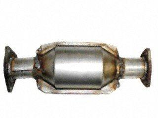 oriental 40195 catalítico convertidor ( non -carb obediente