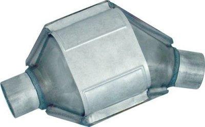 oriental 83425 catalítica convertidor