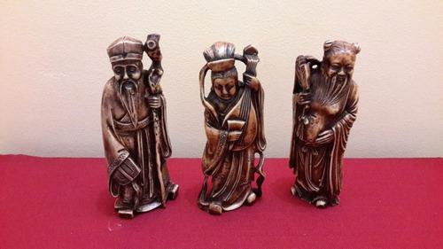 orientales figuras de coleccion   c3264