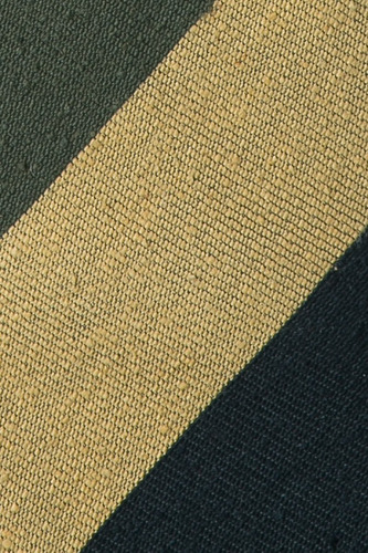 origen corbatas moda 100% seda moda hecha a mano sarga de co