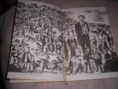 origens do nacionalismo judaico jaime pinsky ilustrado