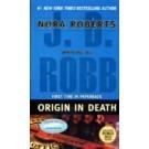 origin in death penguin usa  de robb j d