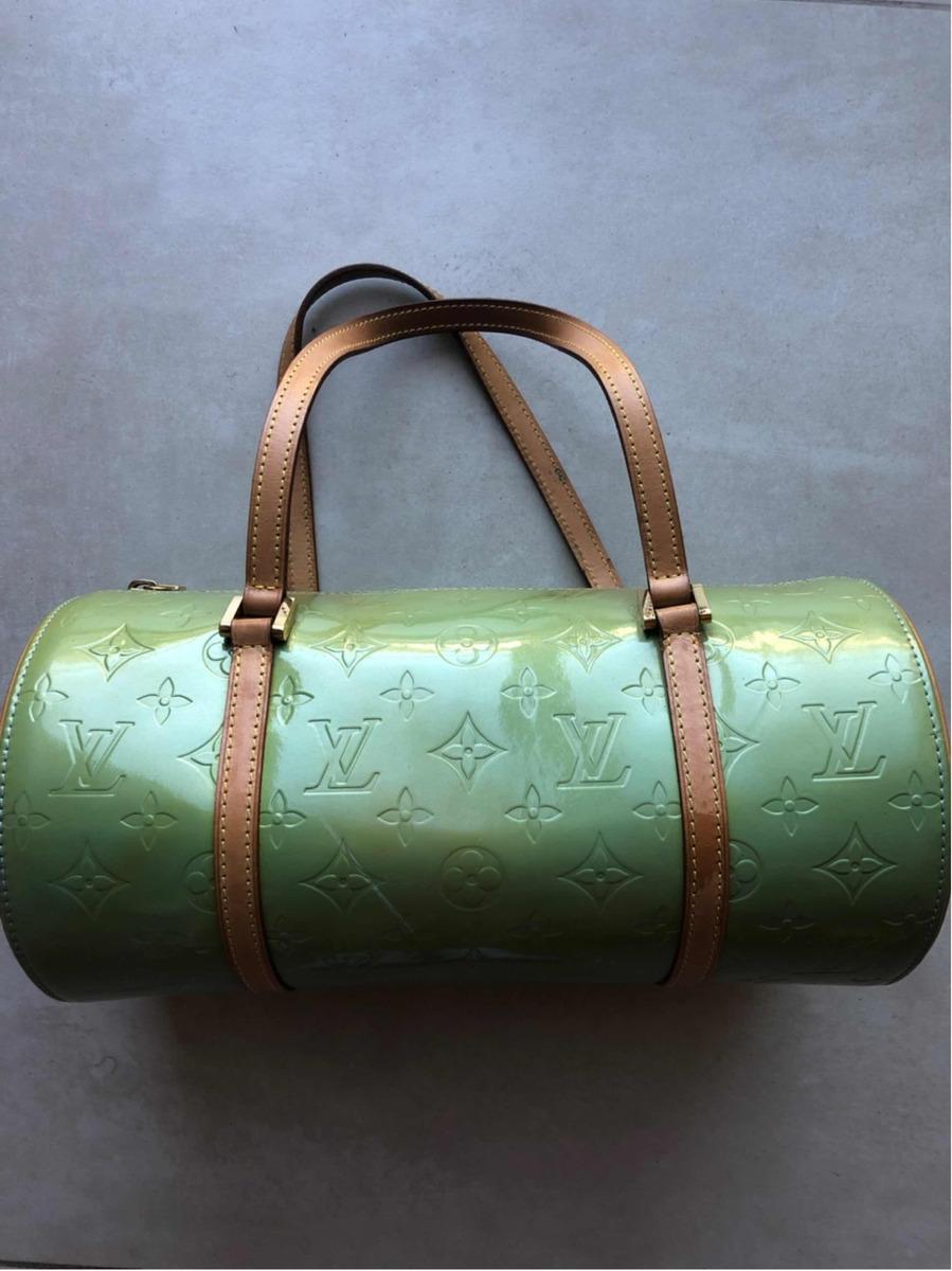704d22545 Original 99 Louis Vuitton Lv Cartera Reliquia - $ 7.500,00 en ...