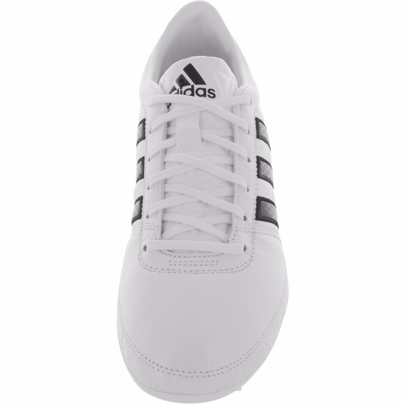 e2e75a1efd8ca original adidas gloro 16.1 tacos futbol soccer piel blanco. Cargando zoom.