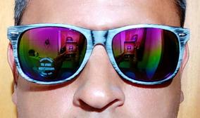 dd14fea62 Oculos Aeropostale Masculino - Óculos no Mercado Livre Brasil