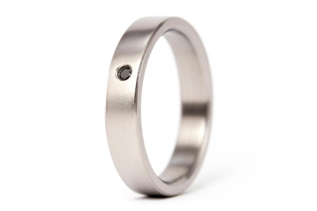 d1edd05db2d4 original anillo mujer titanio swarovski negro (00002 4sn). Cargando zoom.